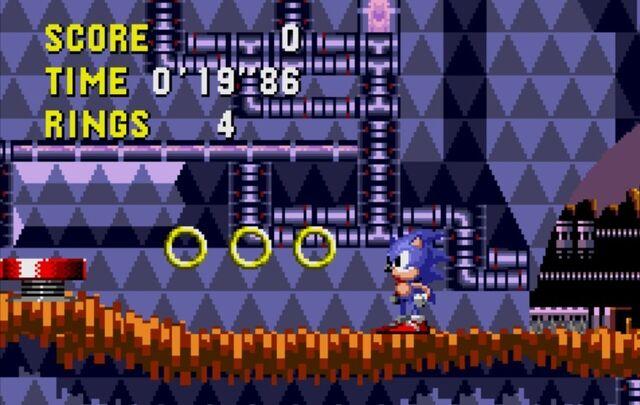 File:Sonic level.jpg
