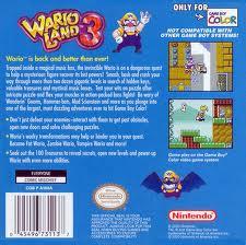 File:Wario land 3 box back.jpg