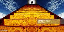 117726104-up-them-golden-stairs-gettyimages