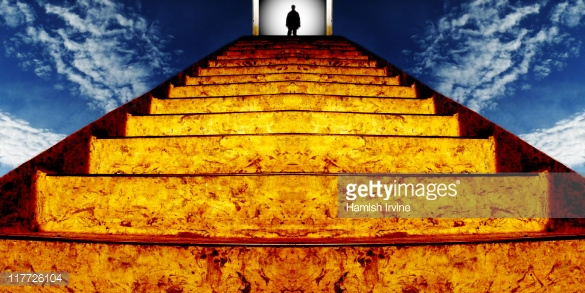 File:117726104-up-them-golden-stairs-gettyimages.jpg