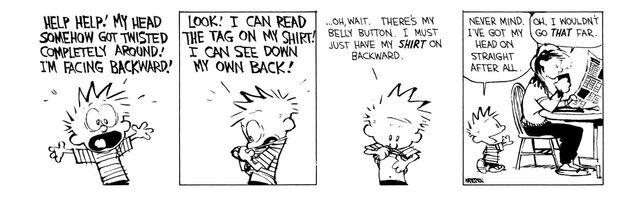 File:Comic.jpg