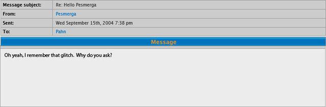 File:Private message 2b.jpg