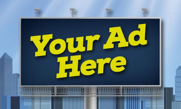 File:AdvertisingSlider.jpg