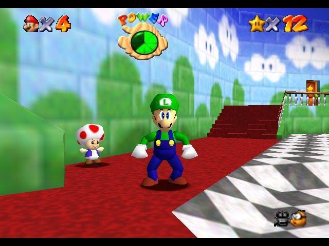File:Luigi SM64.jpg