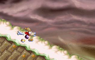 File:Thank you for playing Rayman (24).png