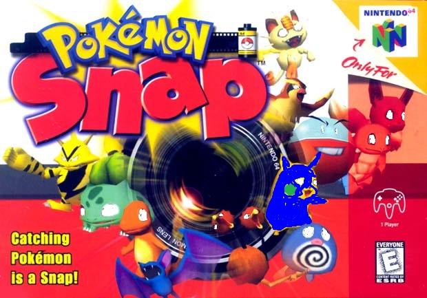 File:Pokemon-snap.jpg