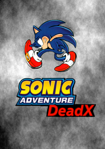 File:SonicDeadX.png