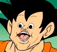 File:Goku (PeePee).png