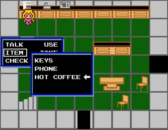 File:The Game Mock-up 06.png