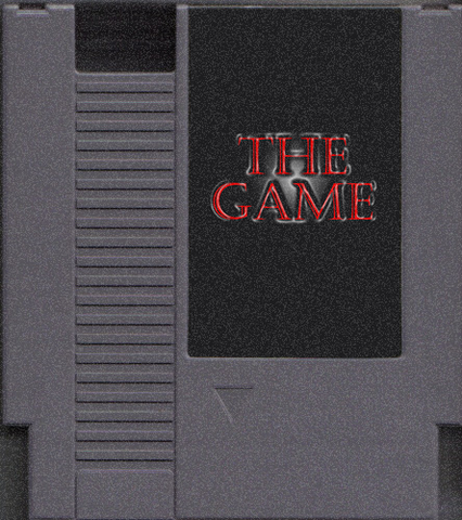 File:The Game.png