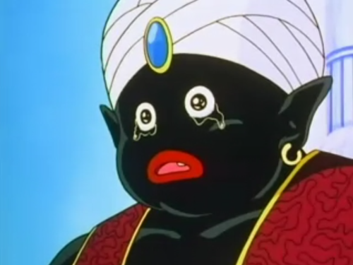 File:Crying Popo.png