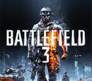 Battlefield 3: S E R V E R