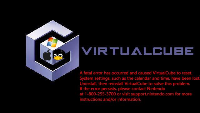 File:Virtualcube fatal error.jpg
