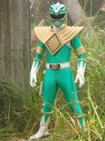 File:Green ranger.jpg