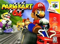 File:Mario kart 64.jpg