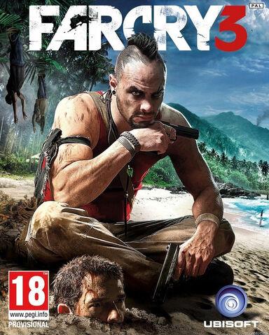 File:20121126175122!Far Cry 3 PAL box art.jpg