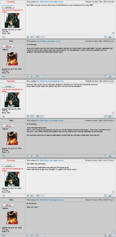 File:Messages 2b.jpg