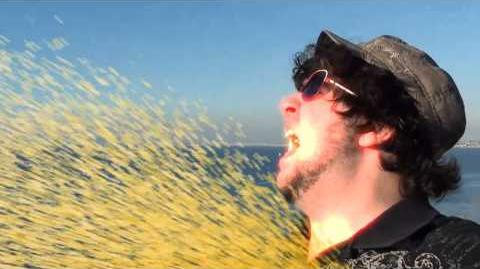 JonTron - Firework (Katy Perry Parody)-3