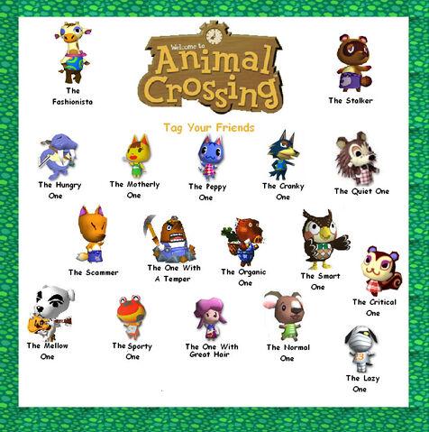File:Animal Crossing Facebook Tag by MangaSunny.jpg