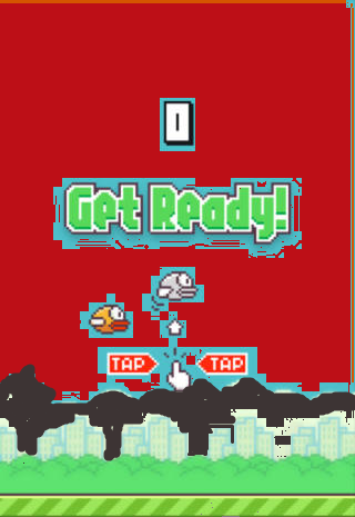 File:Flappy Bird.png