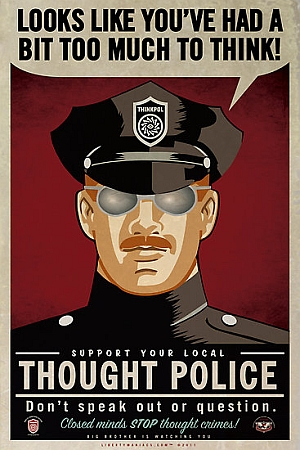 File:Thought police by libertymaniacs 7876.jpg