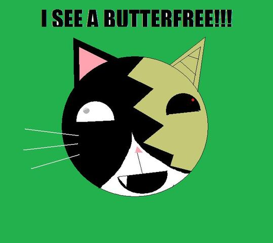 File:I SEE A BUTTERFREE!!!.jpg