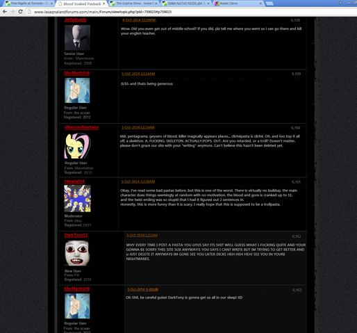 File:Horrorforum2-0.png