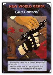 Illuminati-card-gun-control