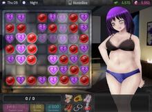 Sexr2