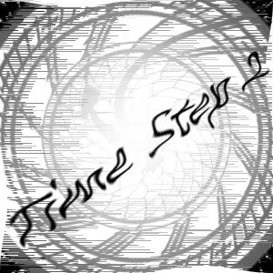 File:Time Step 2.jpg
