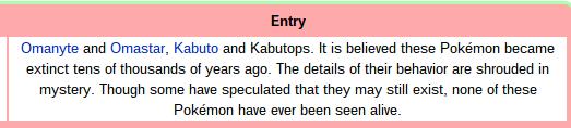 Kabutops Pic5