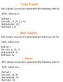 Thumbnail for version as of 18:34, September 11, 2015