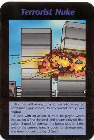 File:Terrorist nuke.jpg