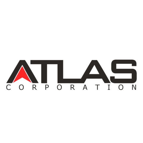 File:Atlas corp logo dark by imaginitivex-d85w06p.png