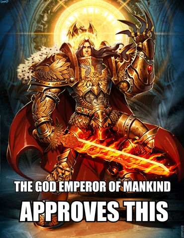 File:Emperor approves.jpg
