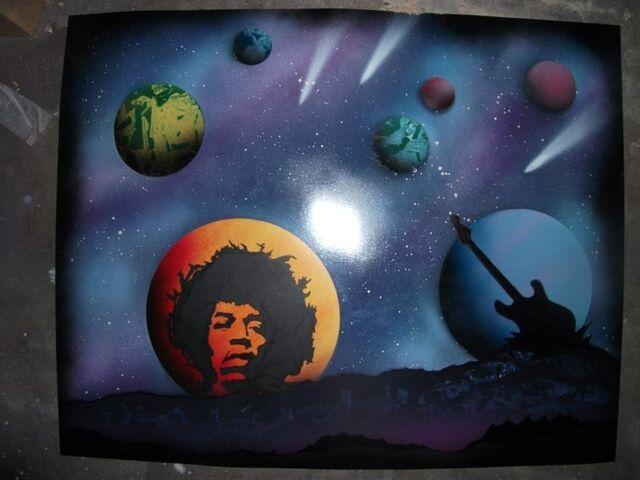 File:Jimi Hendrix.jpg