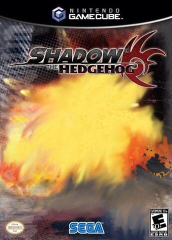 File:Through shadow's eyes creepypasta image2.jpg