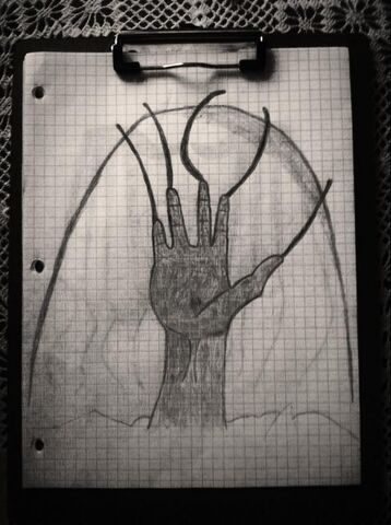 File:Hand 2.jpg