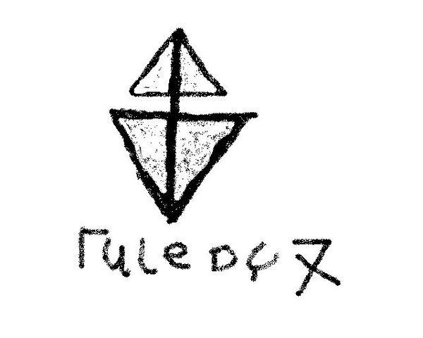 File:Rule of seven.jpg