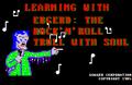 Thumbnail for version as of 05:20, September 2, 2014