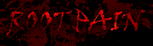 The logo for the mod, Taken from the thread.