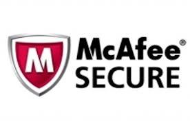File:McAfee.exe.jpg
