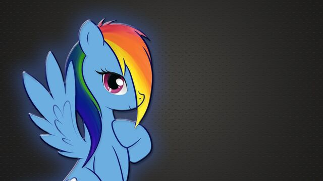 File:Rainbow-dash-1920x1080.jpg