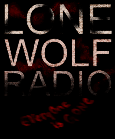 File:Lone Wolf Radio.png