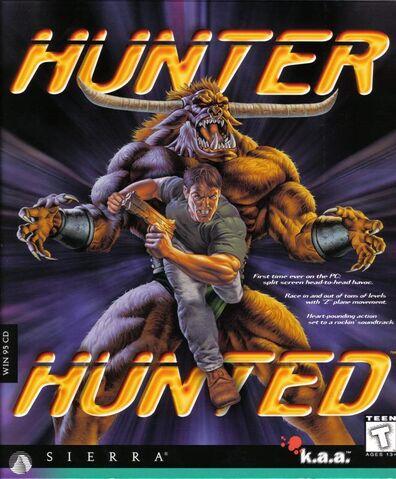 File:Hunter hunted.jpg