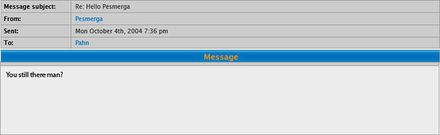 File:Private message12b.jpg