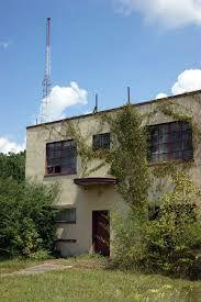 Broadcast station (2)2