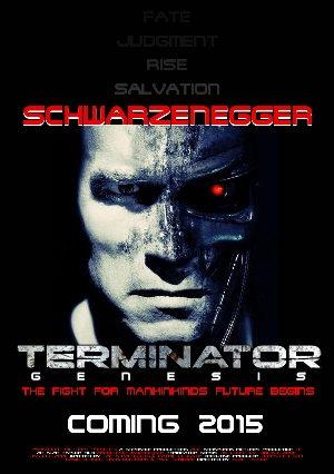 File:Terminator-genesis.jpg