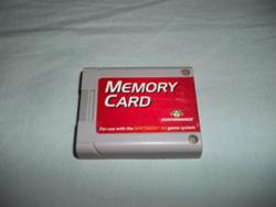 File:250px-Mem card-1-.jpg