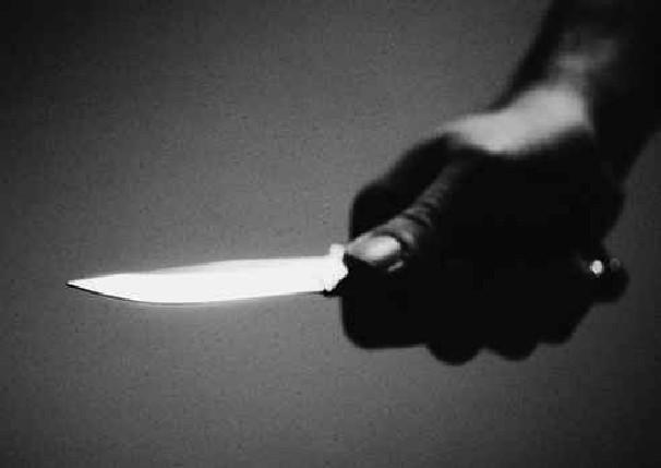File:Knife defense.jpg
